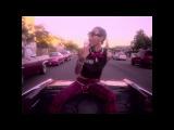 Rico Nasty - Rojo