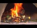 Cómo encender con muy poca leña un Horno Artesano Prefabricado con Barro de Pereruela