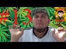 Веселая видео-подборка 13КИЕВСТОНЕР 2017. Корреспондент Радужный,Kyivstoner