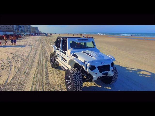 Срочный Выкуп Jeep Wrangler Rubicon GMC Cadillac Hummer Dodge Toyota Mercedes Mitsubishi Infinity и других внедорожников в Ростове Тел. 7(863) 2303333