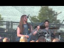 Dusken - Deathkult Open Air 03.06.2011.mp4