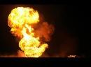 украина новости/огромные взрывы/срочные новости