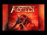 Accept Classic Rock - Vltava