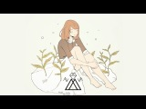 Porter Robinson &amp Madeon - Shelter (Xeuphoria Goodbye Version)