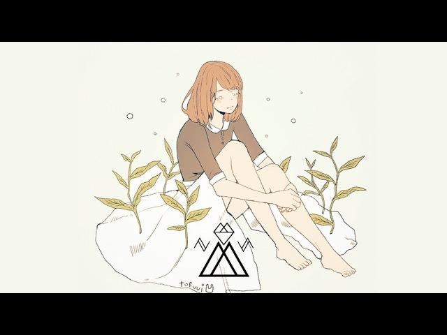 Porter Robinson Madeon - Shelter (Xeuphoria Goodbye Version)