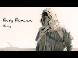 Gary Numan - Mercy (Official Audio)