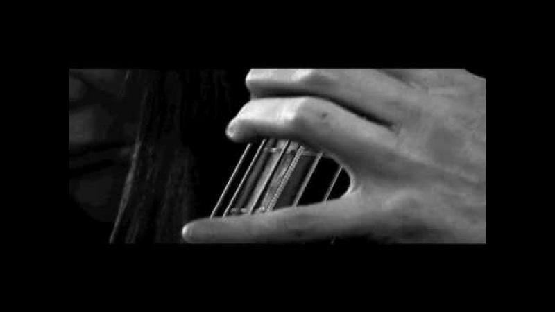 Margaret Little - Senza Continuo