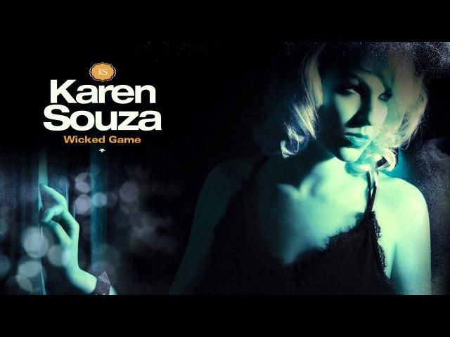 Wicked Game - Karen Souza - Essentials II - HQ