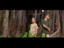 Juntos en Jumanji - Adexe Nau (Videoclip Oficial)
