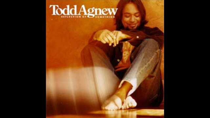 Todd Agnew - Blood on My Hands