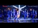 Astram Telugu Movie Part 8-Manchu Vishnu,Raghu Babu,Anushka