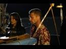 Видео к фильму Фар Край 2007 Трейлер русский язык
