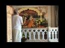 ШРИ ВРИНДАВАН - ОБИТЕЛЬ ГОСПОДА КРИШНЫ - Е.М. Чайтанья Чандра Чаран Прабху