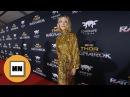 Кейт Бланшетт возглавит жюри 71го Каннского фестиваля