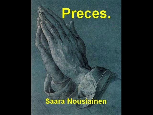 Preces A Luz e Energia da Paz - A Luz do Espiritismo