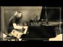 Nightwish - Amaranth - Grand piano cover (Dean Kopri)
