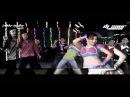 Lollypop (Desi Dance Mix) - DJ Saur | Electrussion Vol.4