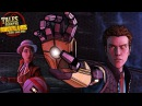 Tales from the BORDERLANDS - EPISODE 1.