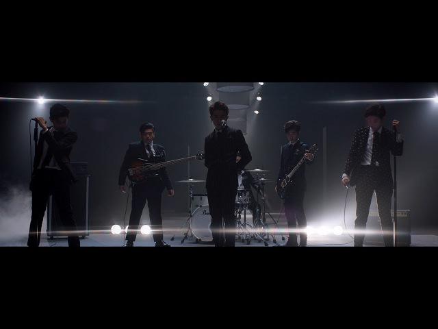 TheEastLight.(더 이스트라이트) - 레알 남자(Real Man) Official MV
