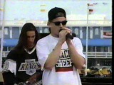 Ugly Kid Joe - Mad Man Cats In The Cradle  Everything About You - Live Spring Break 32092