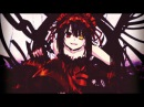 1 Hour Epic Rock Mix AMV Music Collection