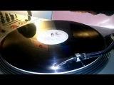 Wang Chung - Dancehall Days (12 Inch Remix) 1983 - Vinyl