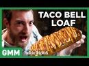 Will It Meatloaf? Taste Test
