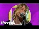 Nirvana - Smells Like Teen Spirit (Legendado) (Ao Vivo)