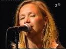 Ebba Forsberg Mikael Wiehe - För att jag älskar dej
