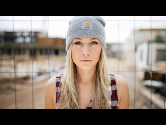 Don't Worry, Be Happy ( 1 Hour Deep House Chill Out 2015 Mixed by Dj Drop G ) 2