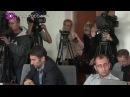 Украинские СМИ призывают остановить уничтожение свободы слова