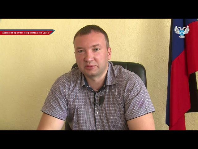 В Петровском районе Донецка состоится первенство по боксу среди юношей