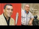 Hayko feat Gago - Tery mer