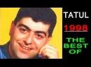 Tatul Avoyan 1998 The best ofԹաթուլ Ավոյան 1998 Լավագույն հավաքածու1398