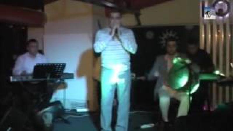 Hayk Ghevondyan - Arazi apin mek peri tesa