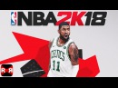NBA 2K18 (By 2K) - iOS / Android - Gameplay Video