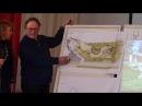 Семинар Джона Брукса в МЦЛИ Зеленая Стрела Мастер класс Часть 3
