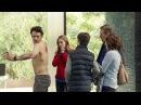 Семейная татуировка на спине — «Почему он» 2016 сцена 2/6 HD