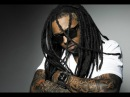 Lil Wayne - Dinnertime (Snippet)