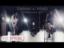 Sarah Geronimo feat. Yeng Constantino — Kaibigan Mo Official Music Video