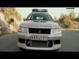 Taksi 3_Taxi 3 (2003) (az
