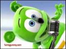 Cocuklar icin sarkilar - Im a gummybear The Gummybear