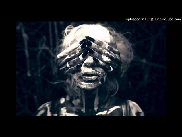 M.in, Yost Koen - Here We Are (Rhadow Remix)
