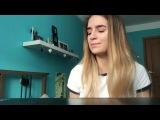 Звонки - София Шенигина ( 3g ) Sofi Shen