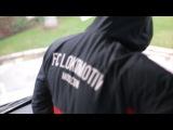 Прибыли на сбор. Первое #SlowMo посвящается однозначному герою дня – В. Денисову. Как вам его новый стиль?