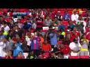 ★ BAHRAIN 2 - 0 FILIPINAS ★ RUSIA2018 FIFA World Cup Eliminatoria Asiatica