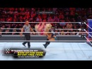 #video@alexablissdaily | Charlotte Flair vs Alexa Bliss - Full Match || WWE Survivor Series 2017