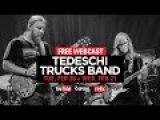 Tedeschi Trucks Band The Capitol Theatre 022018 Full Show
