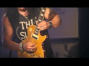 Slash - You Could Be Mine Live at the Roxy 2014 1080p