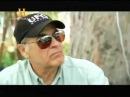 Inédito Relato de Viagem no tempo por Piloto de avião, no Triângulo das Bermudas palm beach EUA